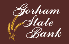 Gorham State Bank